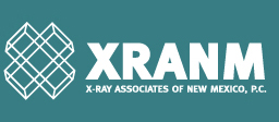 X-Ray Associates of New Mexico | XRANM